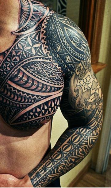 tattoo preise bilder im anhang kunst k rperschmuck. Black Bedroom Furniture Sets. Home Design Ideas
