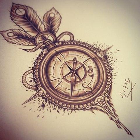 Vorlage - (Preis, Tattoo, Vorlage)