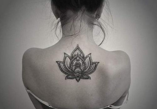 Diese Art von Tattoo - (Tattoo, Stuttgart, Reutlingen)