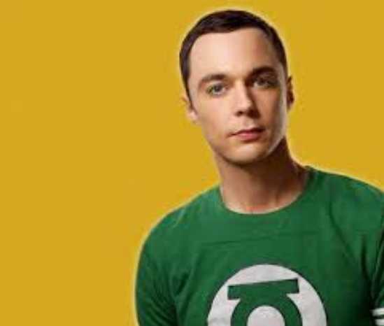 TBBT: Sheldon MUSS Urlaub nehmen, weil er gesetzlich dazu verpflichtet ist?