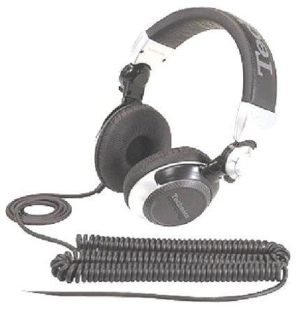 Hier ein Bild von den Kopfhörer - (Musik, Gaming, Headset)