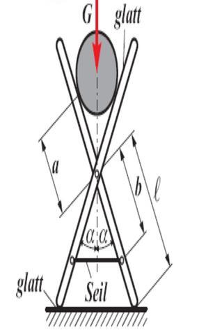 sägebock - (Mathe, Mathematik, Geometrie)