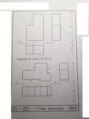 technisches zeichnen verst ndnis problem technik mathematik geometrie. Black Bedroom Furniture Sets. Home Design Ideas
