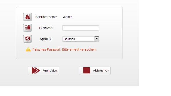 ... - (PC, Internet, Telekom)