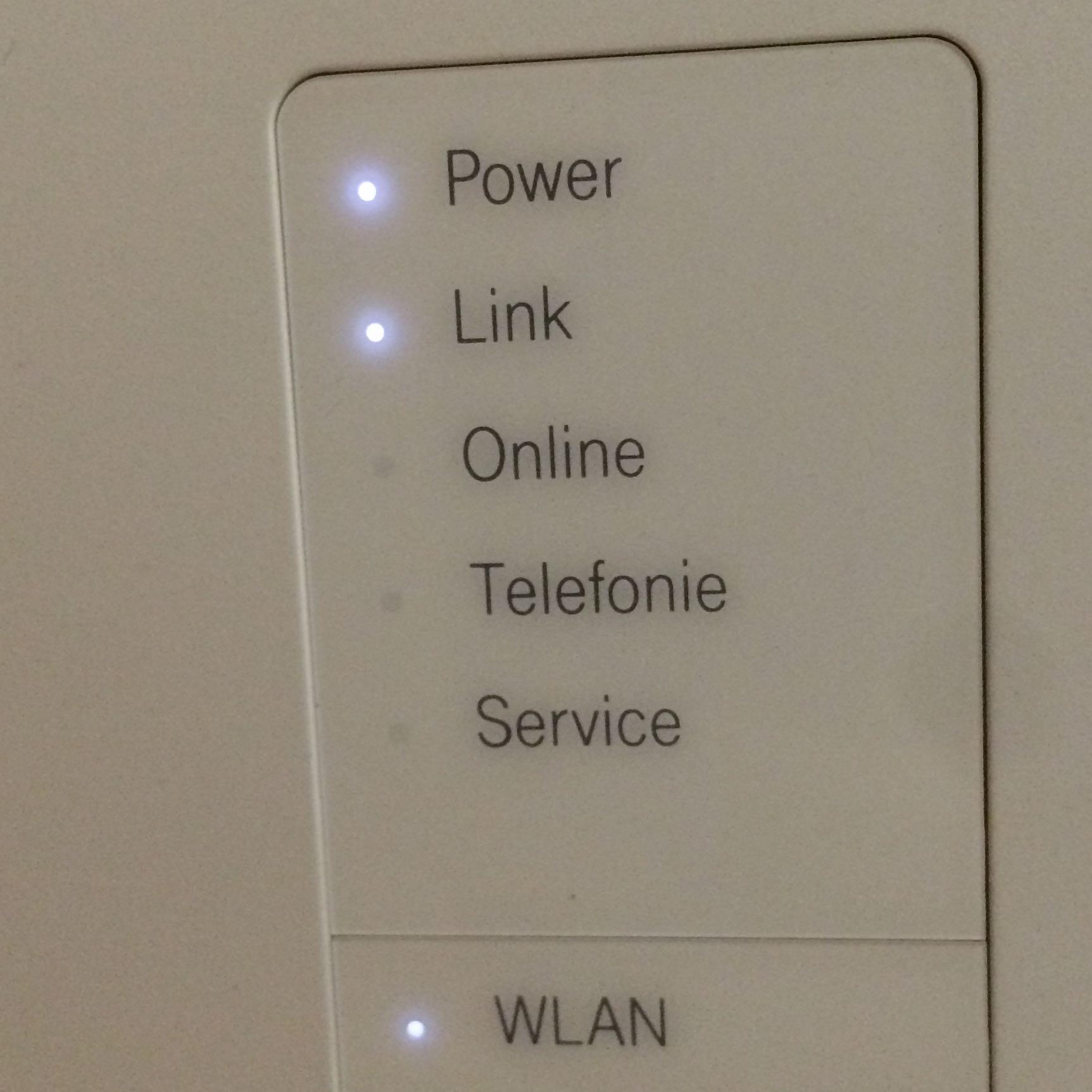 warum funktioniert der telekom speedport w724v wlan router. Black Bedroom Furniture Sets. Home Design Ideas