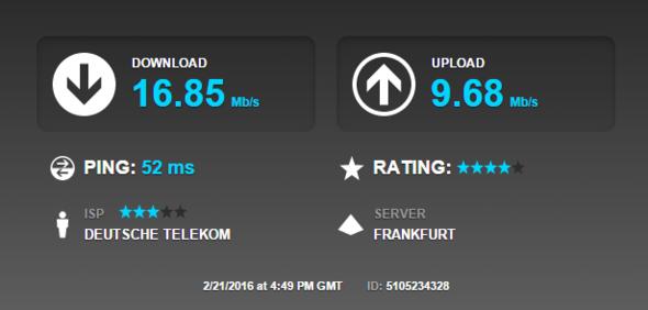 Telekom Vertrag Vorzeitig Kündigen Ohne Probleme Internet Gericht