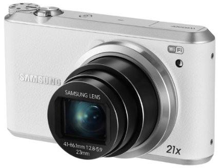 Das ist die Kamera - (Astronomie, Adapter, Digitalkamera)