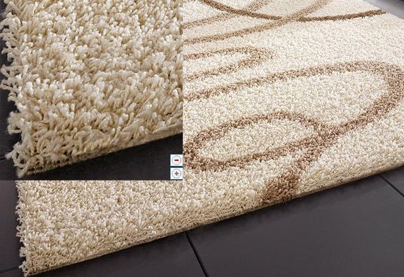 teppich aus 30mm hochflor f r b rostuhl mit rollen ungeeignet verfangen. Black Bedroom Furniture Sets. Home Design Ideas
