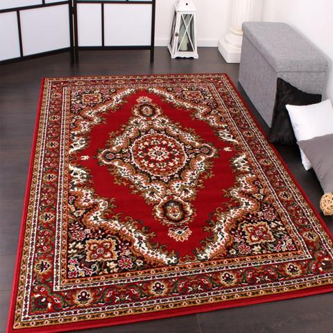 teppich selber kn pfen ausstattung orient oriental. Black Bedroom Furniture Sets. Home Design Ideas