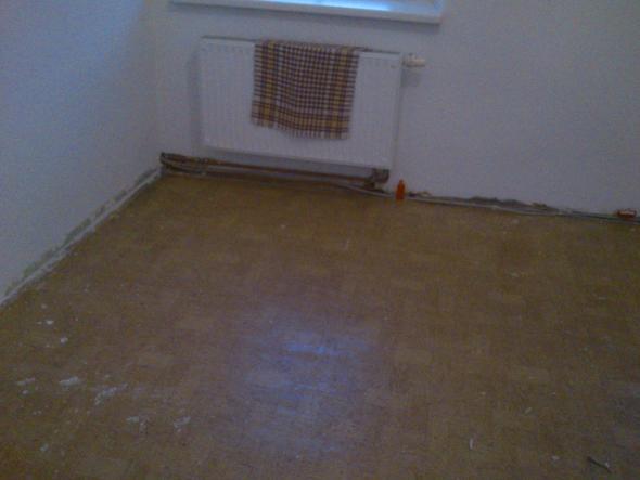 Pvc Fußboden Teppich ~ Teppich verlegen welche vorarbeiten renovieren gutwohnen