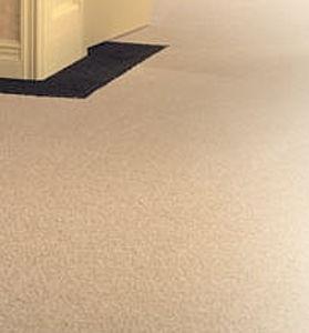- (färben, Teppich, teppichboden)