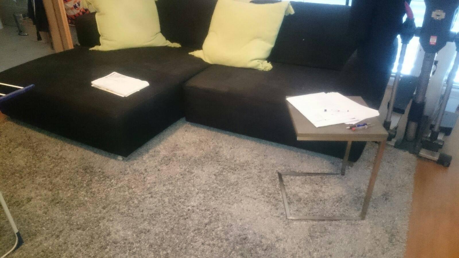 textilfarbspray auf couch f rben polsterm bel. Black Bedroom Furniture Sets. Home Design Ideas