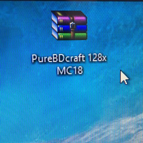 Was muss ich jetzt machen  - (Computer, PC, Minecraft)