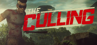 The Culling - (PC, Spiele, The Culing)