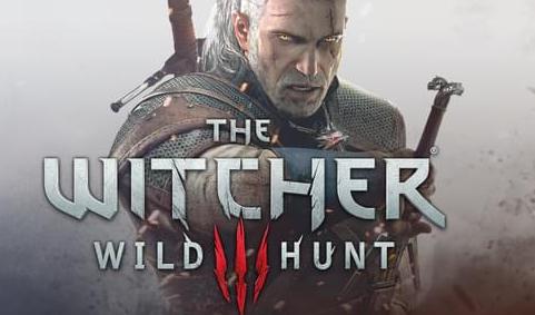 The Witcher 3: Habt ihr auch die Vorgänger gespielt?