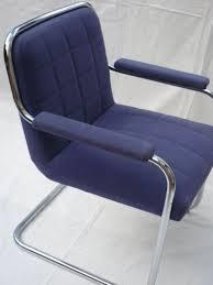 thonet freischwinger woran kann man die echtheit erkennen m bel designer bauhaus. Black Bedroom Furniture Sets. Home Design Ideas