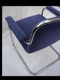 Thonet oder Nachbau? - (Möbel, Designer, Bauhaus)