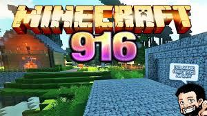 ...So wie hier... - (Minecraft, lets-play, gronkh)