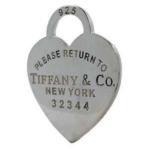 Tiffany & Co Kette welche Serie echt oder unecht? (Schmuck)
