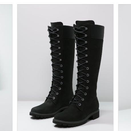 So sehen die stiefel aus - (Schuhe, Stiefel, Schuhgröße)