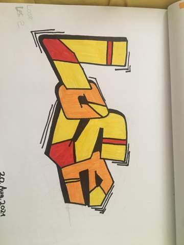Tipps Graffiti?