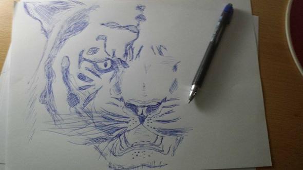 Tipps Und Vorschlage Beim Zeichnen Freizeit Malen
