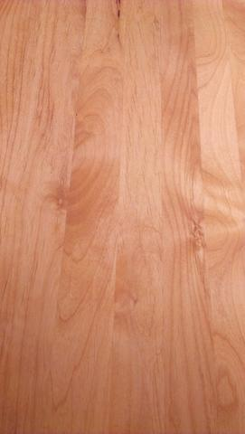 Tischplatte Olen Holz Ol Buche