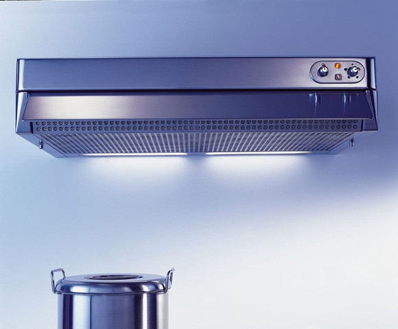 Küchenplaner Kochinsel | wotzc.com