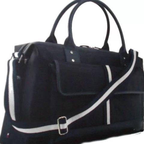 TH Tasche  - (Tasche, Qualität)