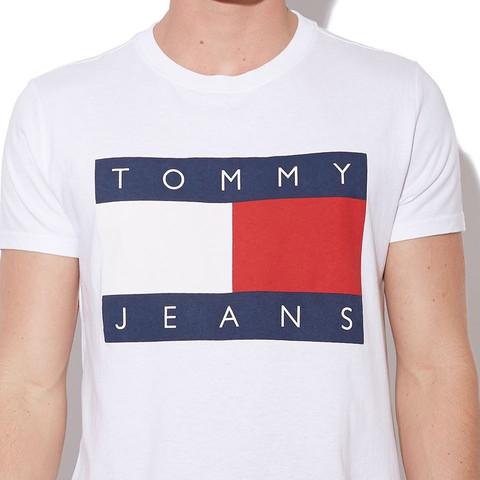 tommy hilfiger logo shirts kaufen wo mode nike fashion. Black Bedroom Furniture Sets. Home Design Ideas