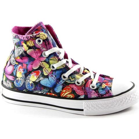 Schuhe - (kaufen, Schuhe, Größe)