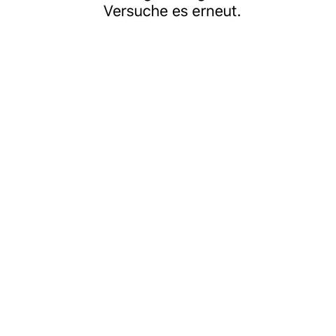 Es funktioniert einfach nicht - (iPhone, Touch ID)