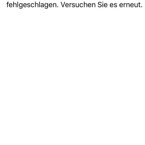 apple iphone 6s lässt sich nicht mehr einschalten