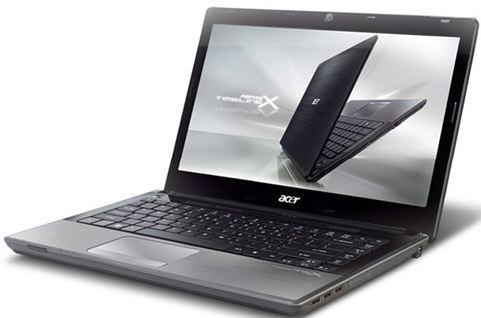 laptop - (Maus, Touchpad)