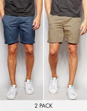 Bild - (Mode, Kleidung, Männer)