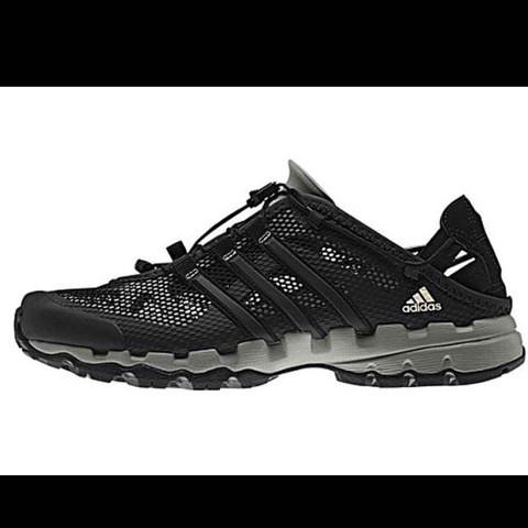 Diese Schuhe 👍 - (Mode, Kleidung, Schuhe)