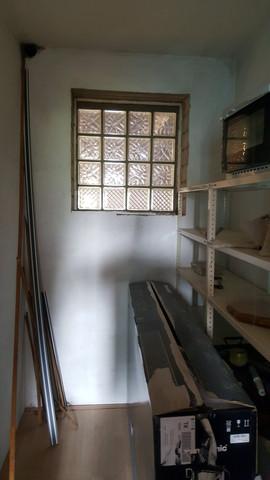 kosten durchbruch nicht tragende wand ostseesuche com. Black Bedroom Furniture Sets. Home Design Ideas