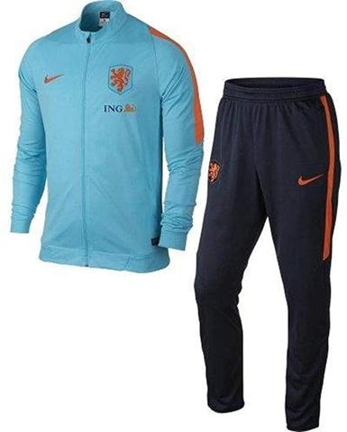 Trainingsanzug von Nike bestellen?