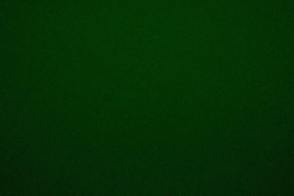 Das ist in etwa das Grün  - (drucken, Stoff, DIY)