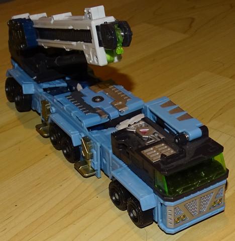 welcher Transformer welcher wert - (Figur, Spielzeug, sammeln)