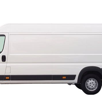 gibt es die m glichkeit einen transporter zu mieten ohne km begrenzung auto umzug m nchen. Black Bedroom Furniture Sets. Home Design Ideas