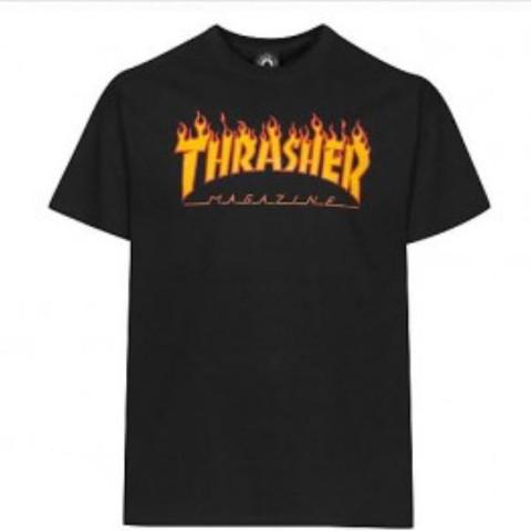 hier das shirt - (T-Shirt, Skateboard, skaten)