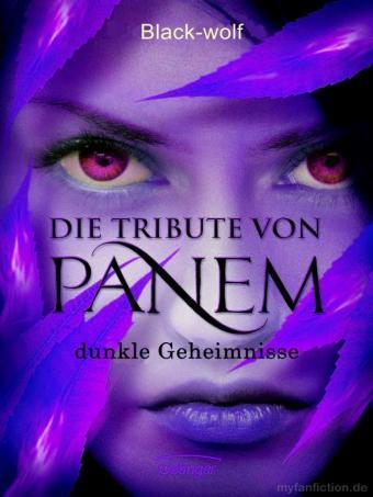 Tribute Von Panem 4