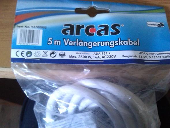 Trockner mit verlängerungskabel nutzbar strom kabel elektrik