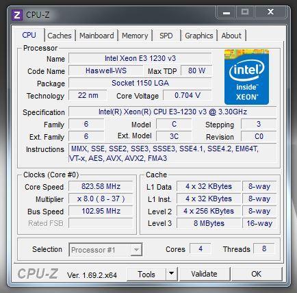Prozessor - (Grafikkarte, PC-Spiele, Gaming PC)