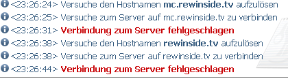 Screenshot - (Teamspeak, Rewinside)