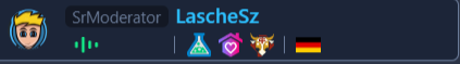 TS5 Client Icons?