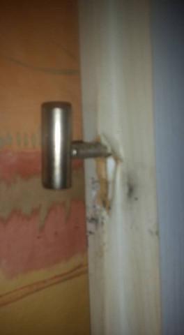 Bild3 - (reparieren, Tür, TÜRBAND)