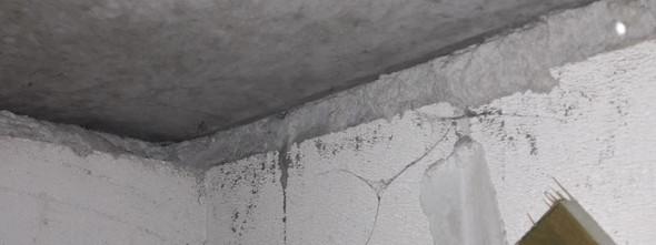 Turdurchbruch Wand Tragend Bau Umbau Statik