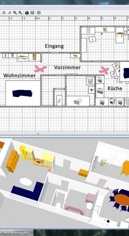 t re ohne t rrahmen einbauen handwerker t r einbau. Black Bedroom Furniture Sets. Home Design Ideas